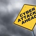 cyber-attacks-ahead