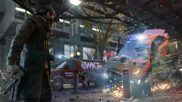watch-dogs-gameplay-ctos