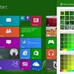windowsbluescreenshots14_1020_verge_super_wide