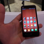 xiaomi-mi-two-digitallife-gr-hands-on-mwc2013