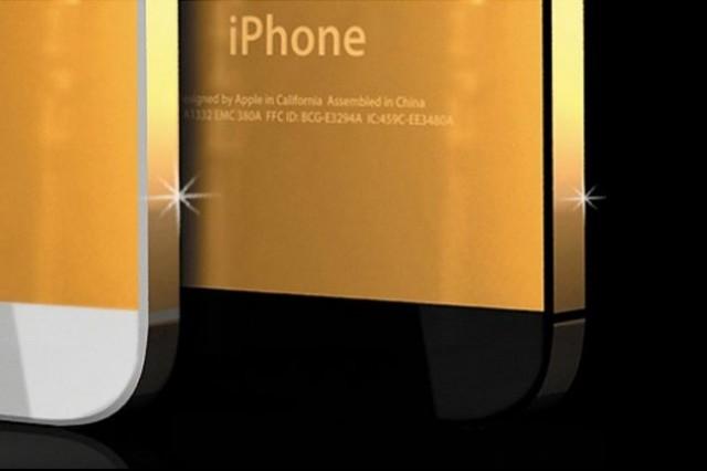 3-gold-011012-e1349304309344