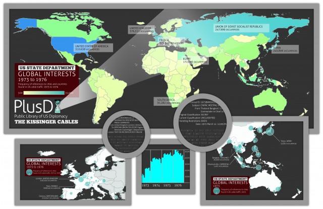 430x279mm_global_EU_SEAsia_print
