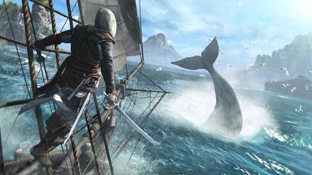Assassins-Creed-IV-Black-Flag-map-splash