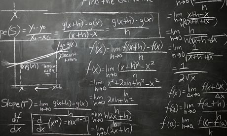 Calculus-on-blackboard-008