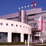 DT-Bonn