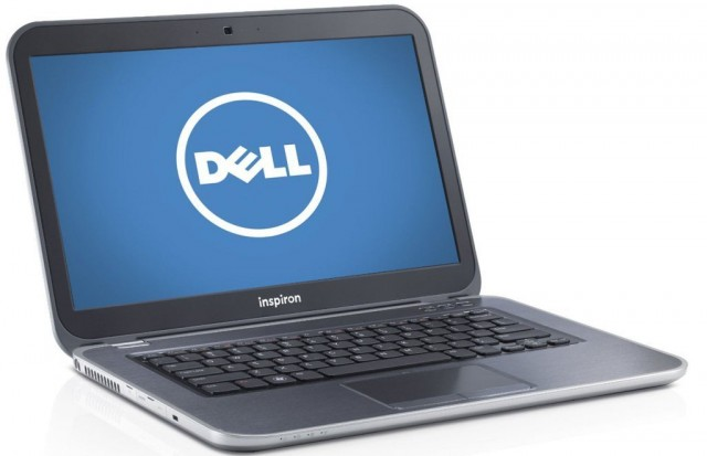 Dell Ultrabook Inspiron 14z 5423 Intel i3-3227U