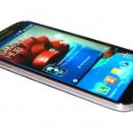 Galaxy S 4 (1)