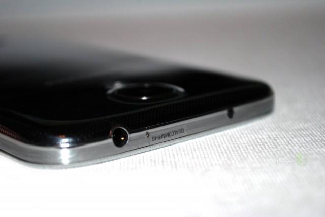 Galaxy S 4 (10)