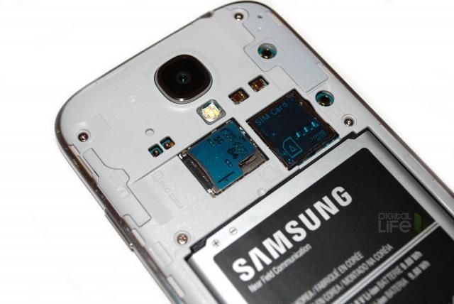 Galaxy S 4 (11)
