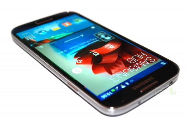 Galaxy S 4 (3)