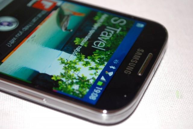 Galaxy S 4 (4)
