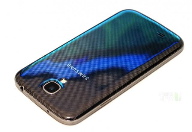 Galaxy S 4 (7)