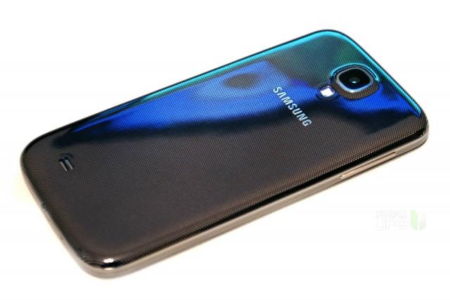 Galaxy S 4 (8)