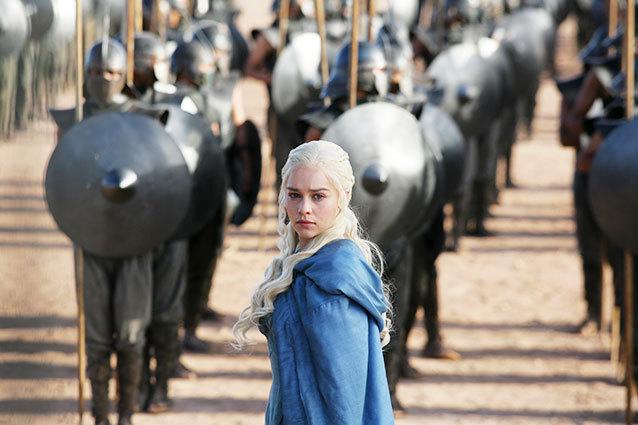 Gamne-Of-Thrones-3
