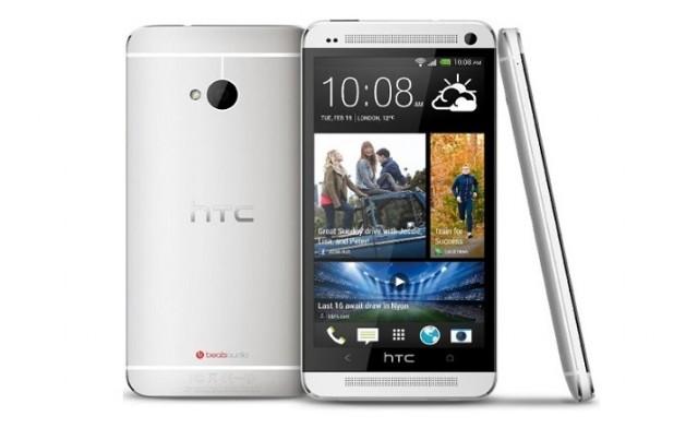 HTC-One-design-Samsung-Galaxy-Note-III-1