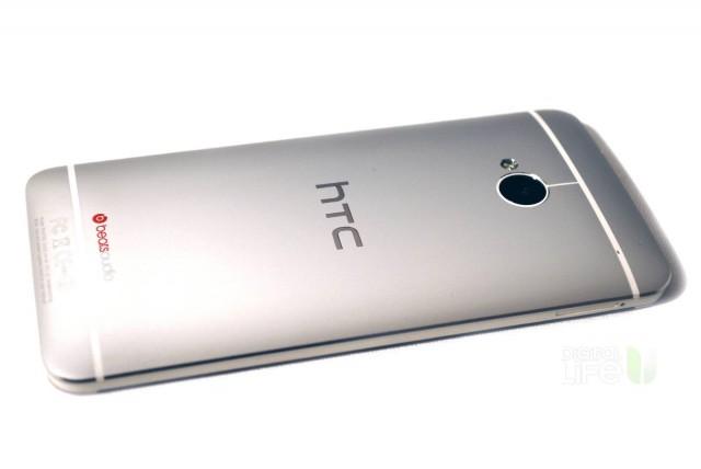 HTCOne (14)