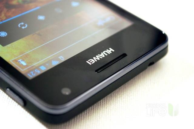 Huawei  U9508 (11)