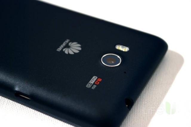 Huawei  U9508 (13)