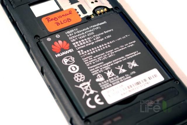 Huawei  U9508 (20)