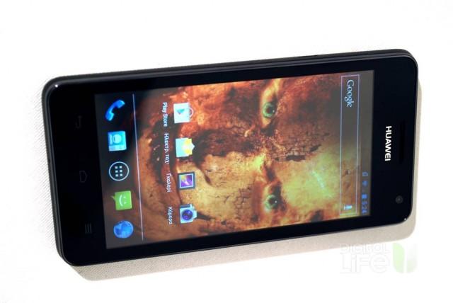 Huawei  U9508 (23)