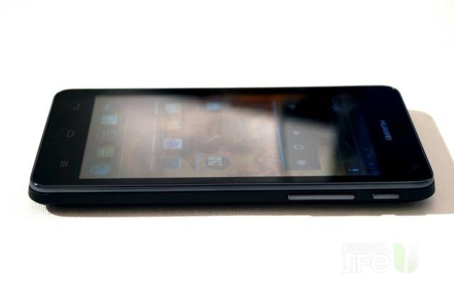 Huawei  U9508 (4)