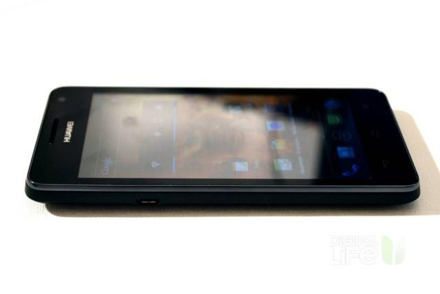 Huawei  U9508 (5)
