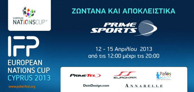 IFP_nationscup_primetel