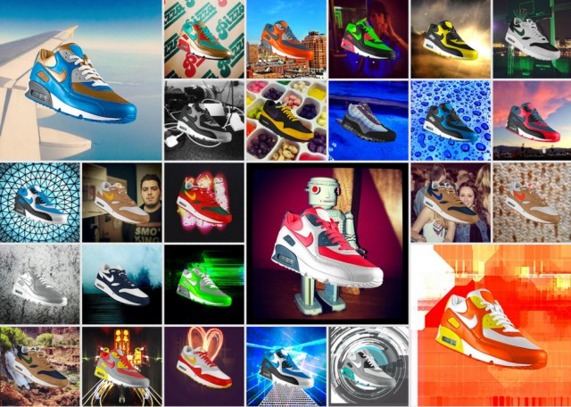 Nike-Air-Max-ID-App