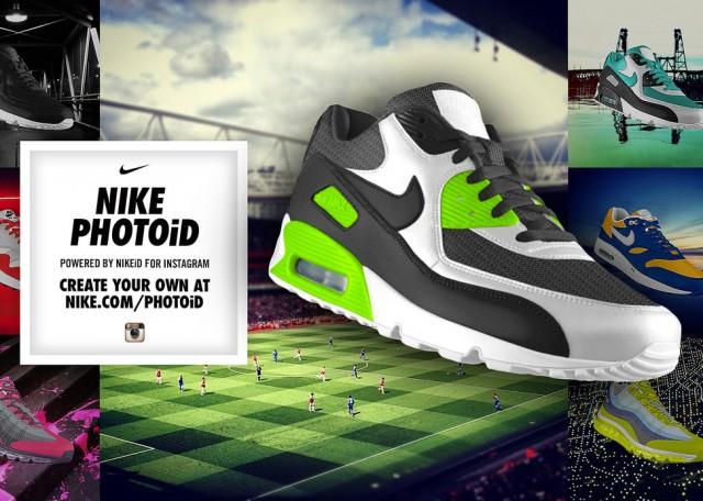 Nike_PHOTOiD