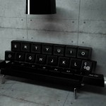 Qwerty-Couch5-640x384
