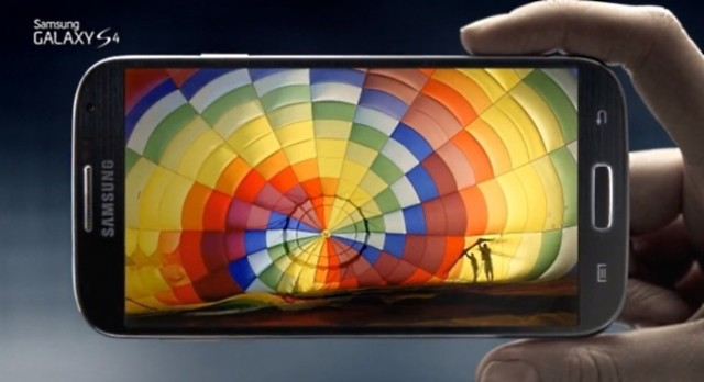 Samsung-Galaxy-S4-teaser