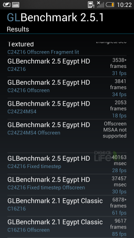 Screenshot_2013-04-01-10-22-16