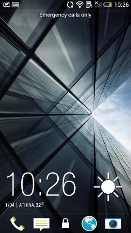 Screenshot_2013-04-01-10-26-18