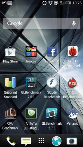 Screenshot_2013-04-01-10-26-29