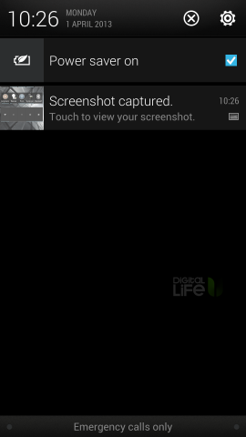 Screenshot_2013-04-01-10-26-50