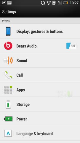 Screenshot_2013-04-01-10-27-49