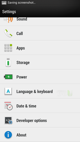 Screenshot_2013-04-01-10-27-54