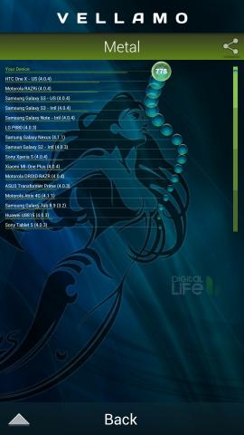 Screenshot_2013-04-01-13-27-25