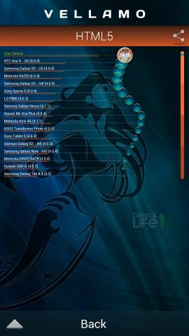 Screenshot_2013-04-01-13-27-49