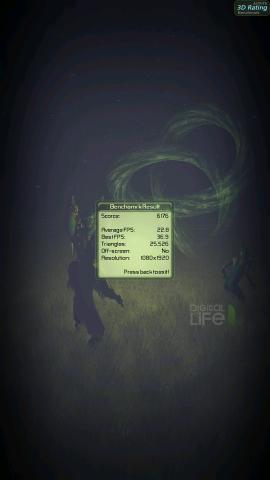Screenshot_2013-04-01-13-35-19