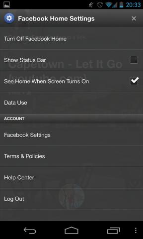 Screenshot_2013-04-13-20-33-41