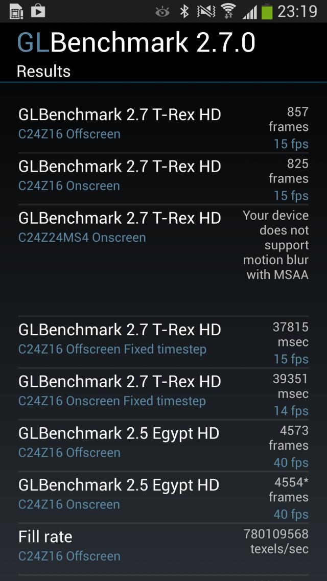 Screenshot_2013-04-19-23-19-54