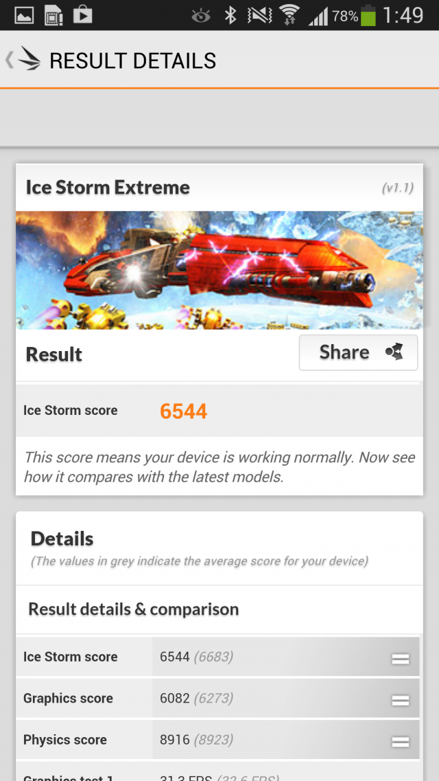 Screenshot_2013-04-23-01-49-15