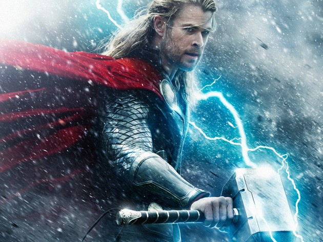 Thor-The-Dark-World-