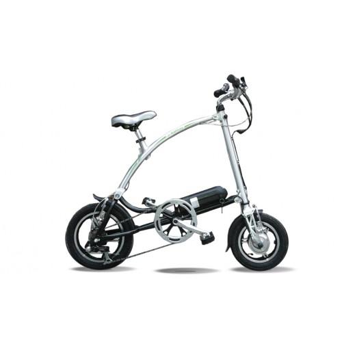 XJ2218NO-500x500