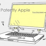 apple-hyrbid-patent