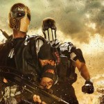 army-of-two-devils-cartel-splash