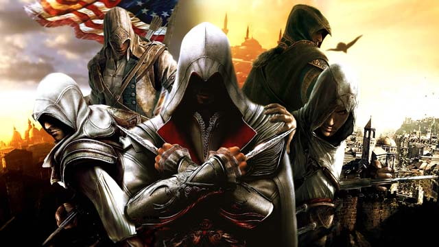 assassins-creed-annually