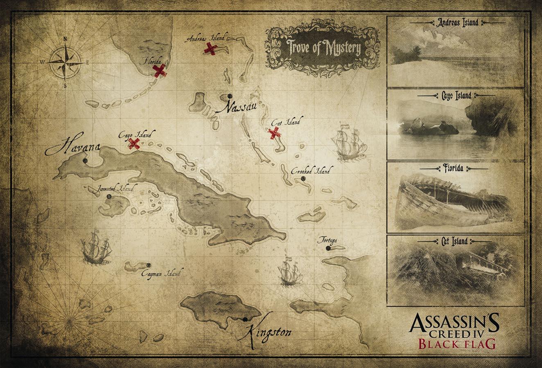 assassins-creed-iv-black-flag-map