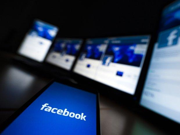 basic facebook image